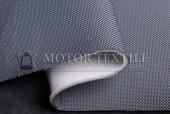 Ткань на боковую часть сидений №1