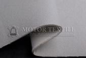 Ткань на боковую часть сидений №3