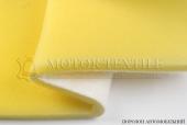 Автомобильный Поролон Желтый
