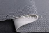 Ткань на боковую часть сидений №5