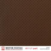 Автомобильная кожа №111-1