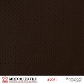 Автомобильная кожа №20-1