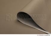 Автомобильная кожа 21 TAURUS ALMOND
