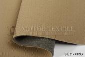 Потолочная ткань SKY-0093
