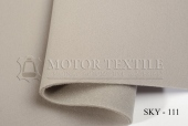 Потолочная ткань SKY-111