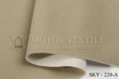 Потолочная ткань SKY-220-A
