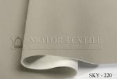 Потолочная ткань SKY-220