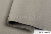 Потолочная ткань SKY-0076