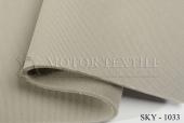 Потолочная ткань SKY-1033