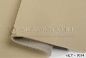 Потолочная ткань SKY-1034