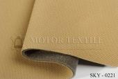 Потолочная ткань SKY-0221