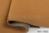 Потолочная ткань SKY-0222