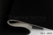 Потолочная ткань SKY-0030