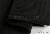 Потолочная ткань SKY-150