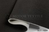 Потолочная ткань SKY-0209