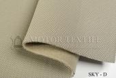 Потолочная ткань SKY-D