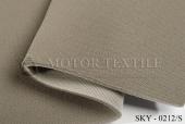 Потолочная ткань SKY-0212/S