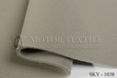 Потолочная ткань SKY-1038