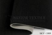 Потолочная ткань SKY-1009
