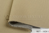 Потолочная ткань SKY-1028/1