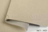 Потолочная ткань SKY-1023