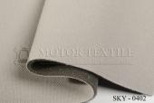 Потолочная ткань SKY-0402