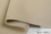 Потолочная ткань SKY-1033/1