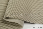 Потолочная ткань SKY-1035