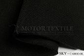 Потолочная ткань SKY-CABRIO-BL