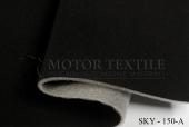 Потолочная ткань SKY-150-A