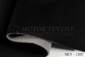 Потолочная ткань SKY-1205