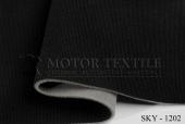 Потолочная ткань SKY-1202