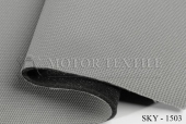 Потолочная ткань SKY-1503