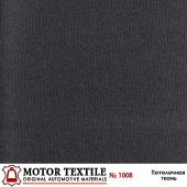 Потолочная ткань №1008