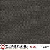 Потолочная ткань №240
