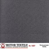 Потолочная ткань №1007