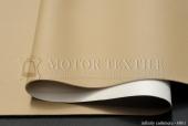 Экокожа infinity cashmere - 6061