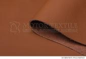 Автомобильная кожа 83 BROUN PALOMINO