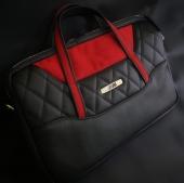 Экокожа для сумок BMW-M
