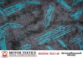 Автомобильный велюр BOSTON_70.01.50