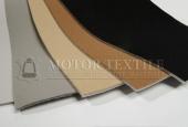 Заказать комплект образцов потолочной ткани