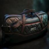 Экокожа для сумок VOLKSWAGEN