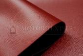 Каучуковый материал T19