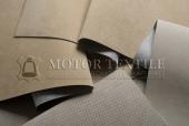 Заказать каталог образцов алькантары листовой