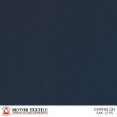 Кожзам для катеров MARINE DH 544/5195