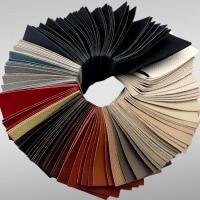 Автомобильная кожа компания Motor Textile -8