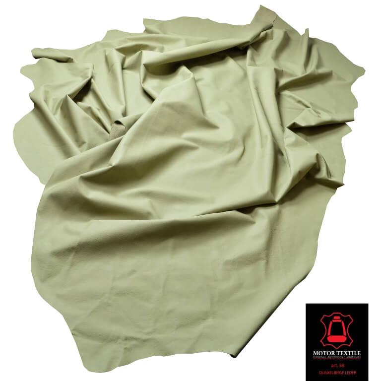 Автомобильная кожа компания Motor Textile -20