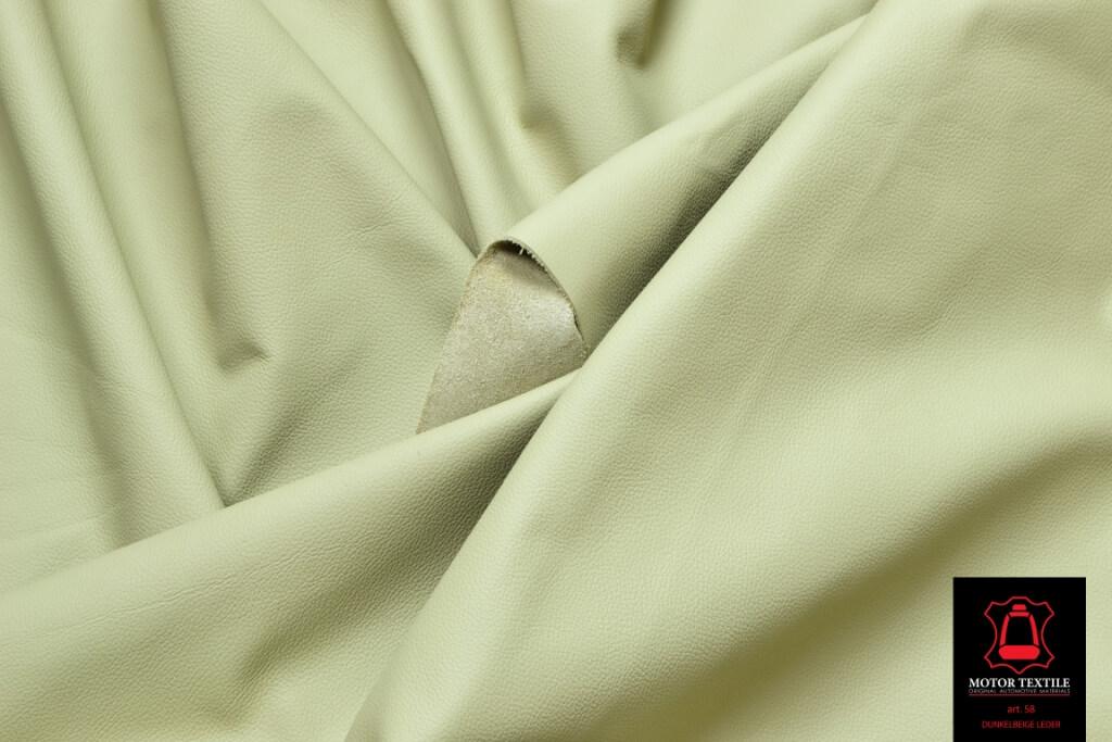Автомобильная кожа компания Motor Textile -21