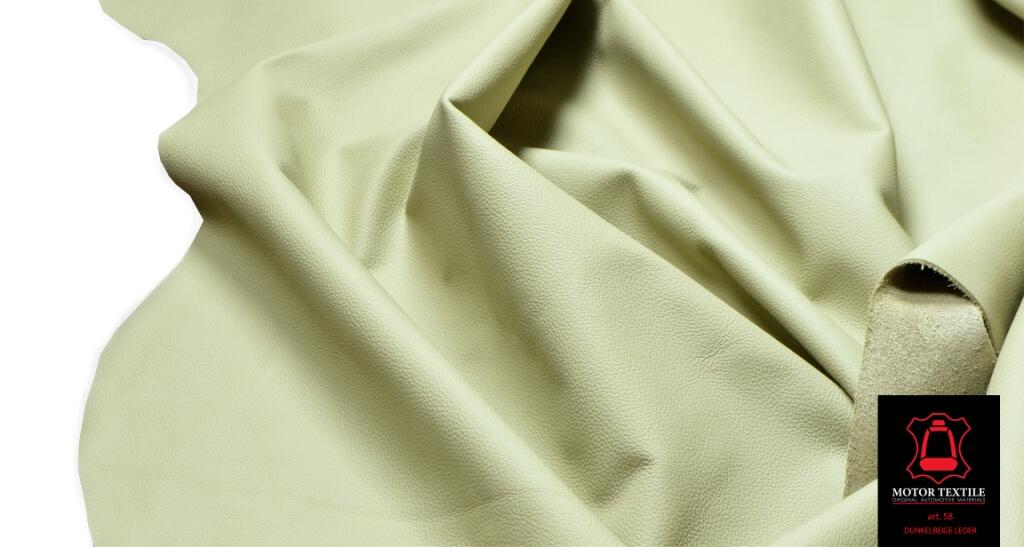Автомобильная кожа компания Motor Textile -23