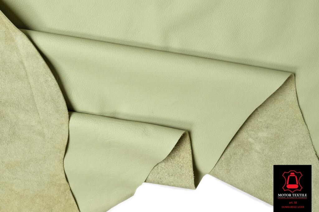 Автомобильная кожа компания Motor Textile -24